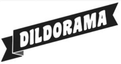 Dildorama