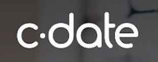 Logo Anbieter C-Date