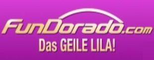 Logo Anbieter Fundorado