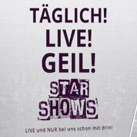 Star Shows
