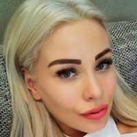 AdriannNita Camgirl