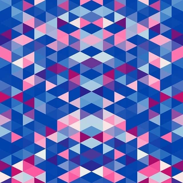 Pixel Kopie